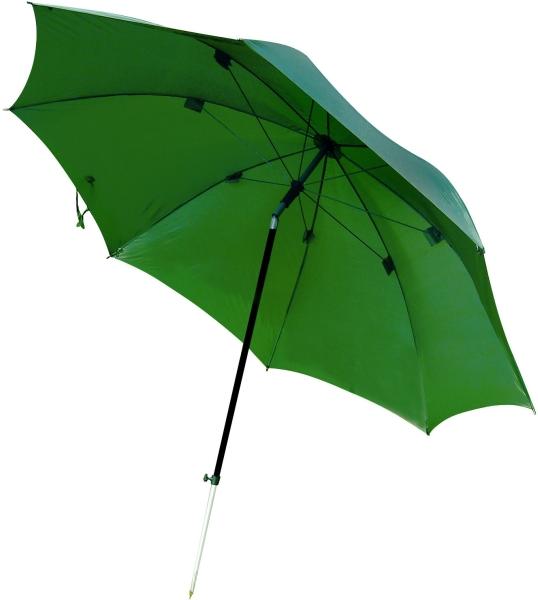 dáždnik zebco nylon anglers