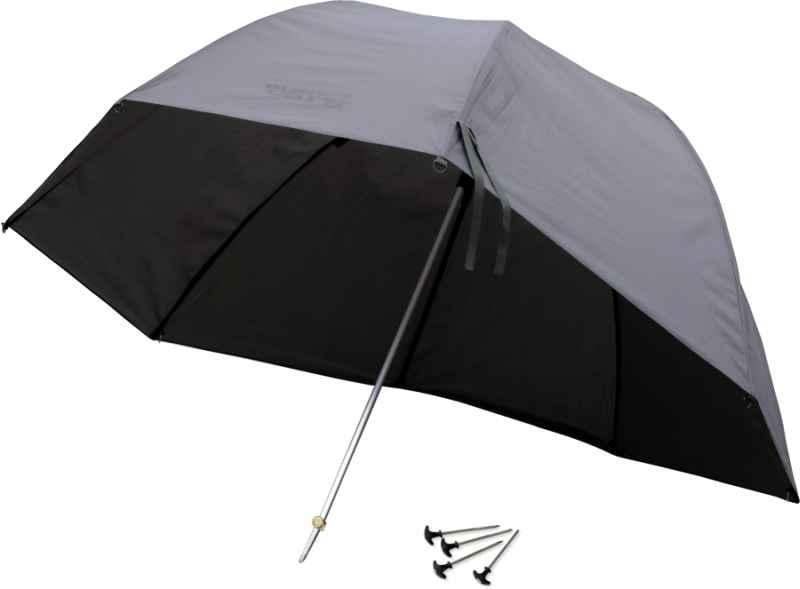 Dáždnik Extreme Oval Umbrella 345x260x305cm