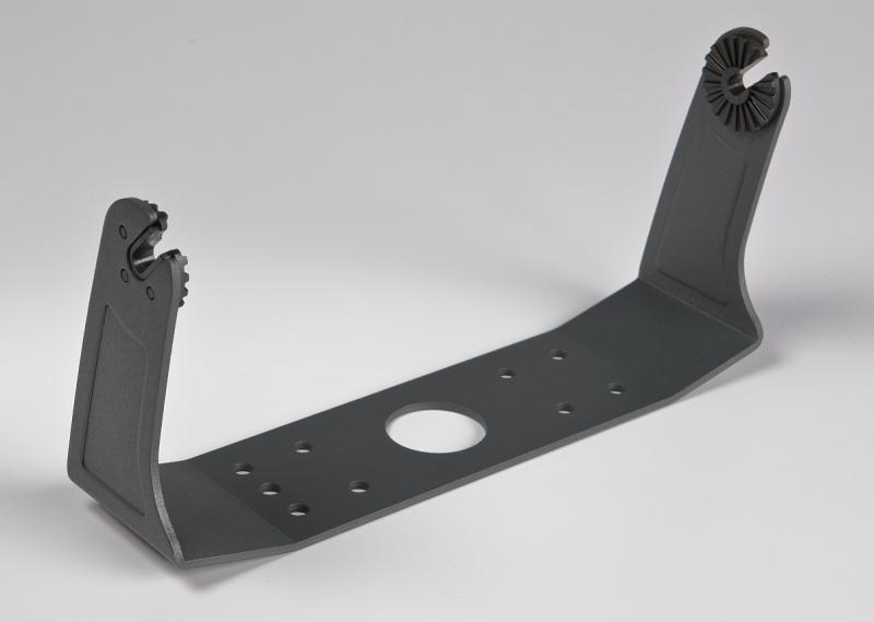 GB-21 držiak sonaru-obrazovky HDS8