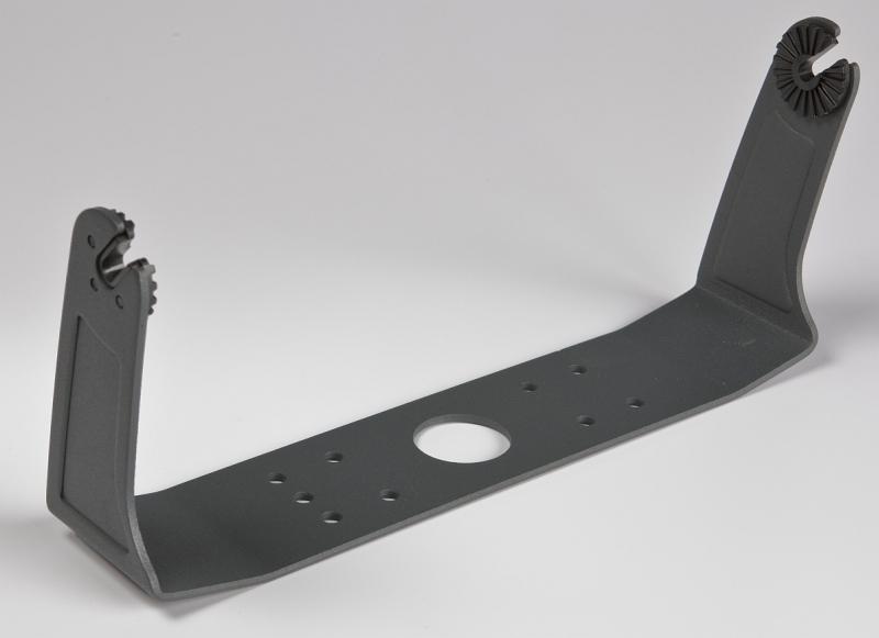 GB-22 držiak sonaru-obrazovky HDS10