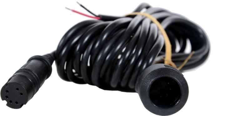 Predlžovací kábel meniča Bullet Skimmer HOOK2 3m