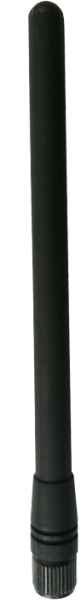Anténa 868 MHz - dierka