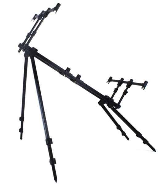 Rybársky Rodpod 150x200x185cm