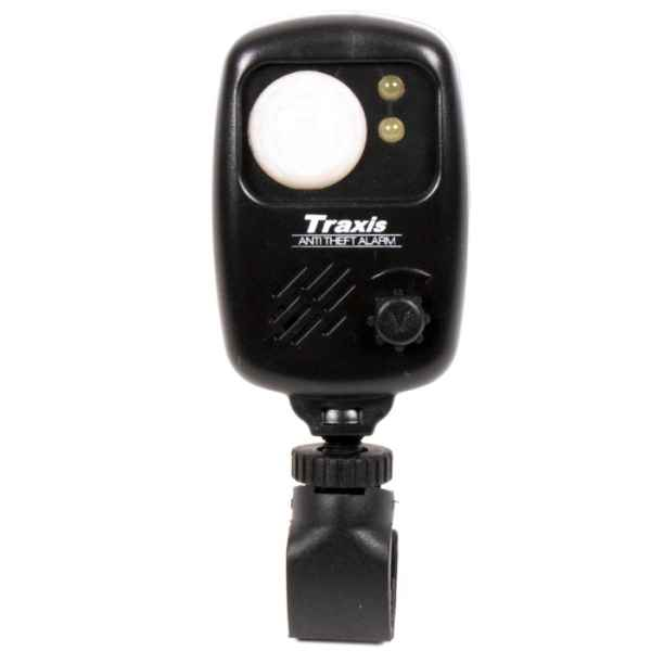 Signalizátor pohybu TRAXIS Anti Theft Alarm