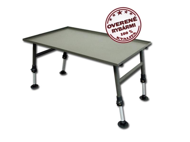 Veľký stolík do bivaku XXXL