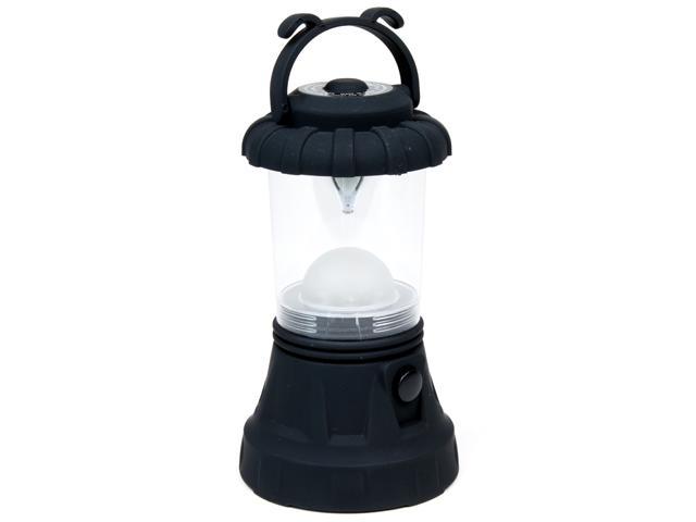 Camping lampa 15 LED