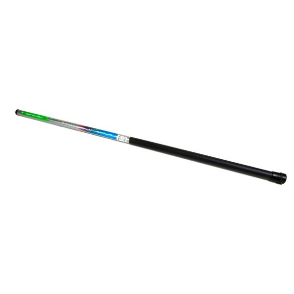 Rybársky bič 3m dĺžka 3m
