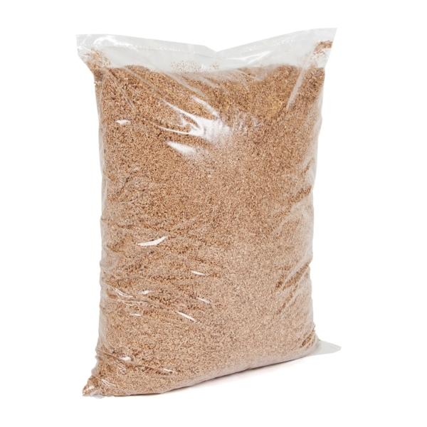 Bukové piliny do údiarne 3mm/5kg