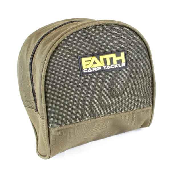 FAITH ochranné púzdro na navijak