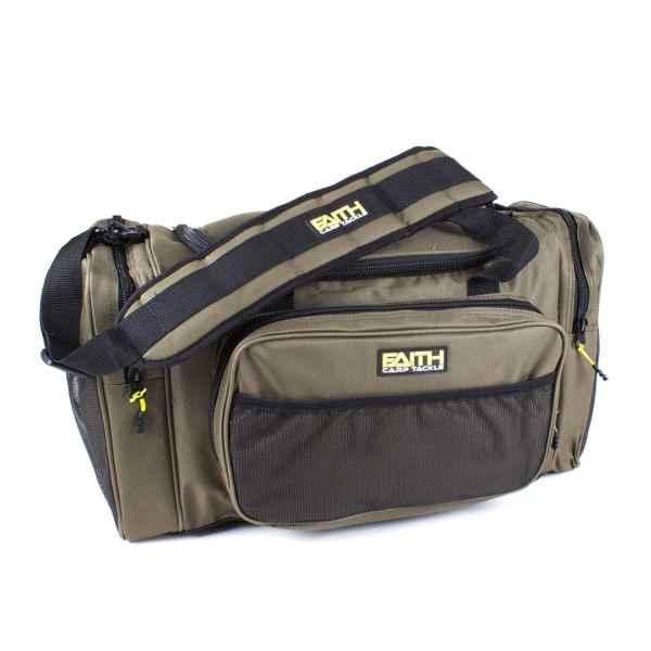 c996aa2cc2 Faith rybárska taška - 57x35x30cm