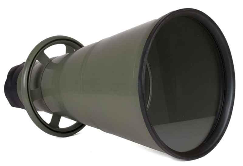 FAITH pozorovacie zariadenie pod vodnú hladinu Aquascop