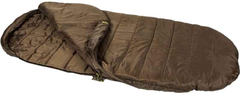 Spací vak FAITH Comfort XL - 210x88cm