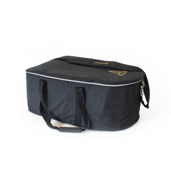 Prepravná taška pre zavážaciu loďku Prisma 66x46x30cm