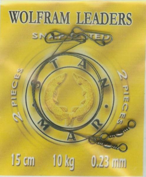 Wolfram lanko cena sáčok (bal. 2ks)