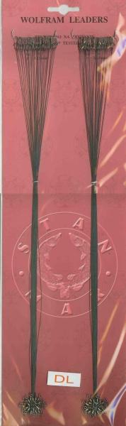 Panel Wolfram lanko 35cm/10kg (bal. 2x25ks)