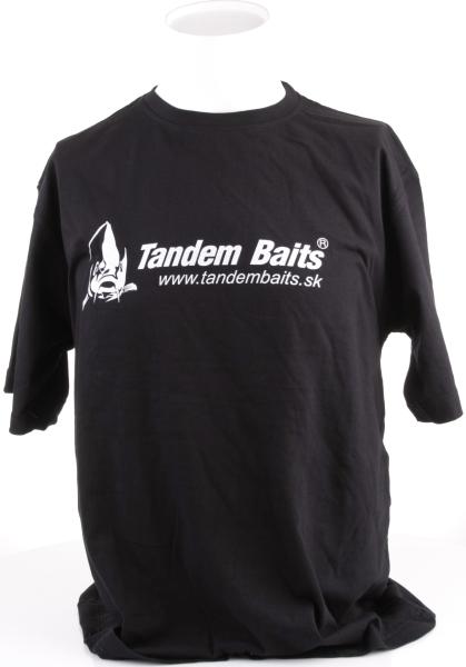 Rybárske tričko s kaprom 160gr. veľkosť XXXL
