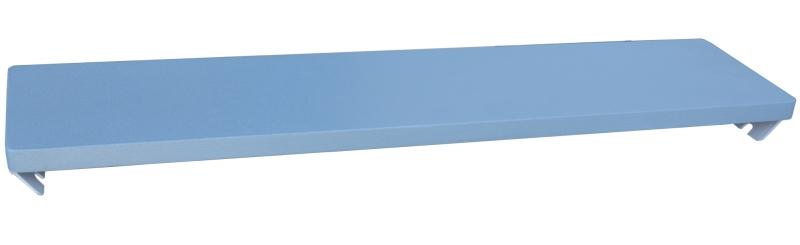 Albastar doplnková lavička do člna