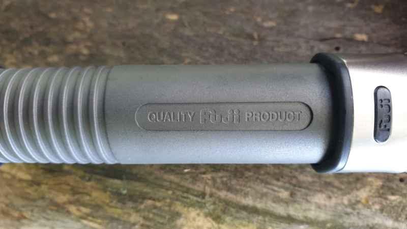 Feeder prúty SPORTEX Xclusive Feeder NT Light 330cm / 40-80g