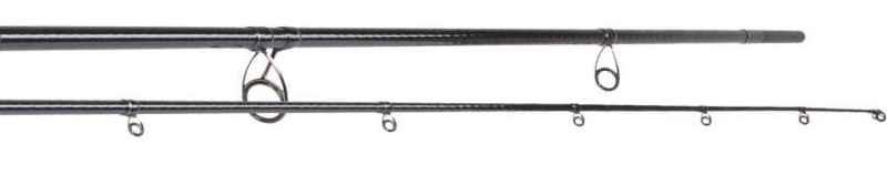 Kaprárske prúty SPORTEX Paragon PowerFloat 366cm/1,75lb