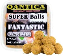 QANTICA Boilies 20mm / 500g