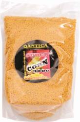 QANTICA Method micro pelety 2mm / 1kg