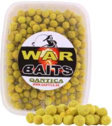 WAR pufina fluo micro 40g