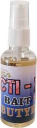 Qantica Tacti-X Sprej 50ml Butyric kyselina maslová