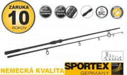 Kaprárske prúty SPORTEX Competition Carp CS-4 Spod