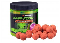 Carp Food Perfection Pop Up - mini 12mm, 150ml