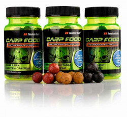 Carp Food Perfection Mini Hookers 12mm / 50g