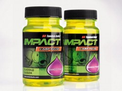 Impact Intense Sweetner 75ml - sladidlo