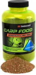Carp food homar a rak púder 200g