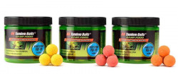 Carp Food Perfection Pop-Up boilies 16mm/70g