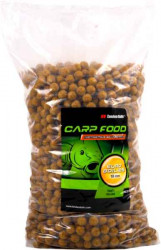 Carp Food Euro Boilies 16mm/10kg