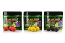 Carp Food Perfection Pop-Up 16mm / 90g