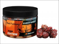 Tandem Baits Top Edition Gluged Hookers 150g