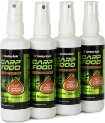 Super Feed Speed Spray 100 ml