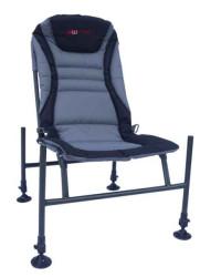 Multifunkčné kreslo Winner Method Feeder chair