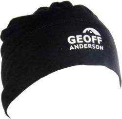 Geoff Anderson čiapka BEANIE - 18,5micron