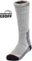 Ponožky Geoff Anderson BootWarmer Sock
