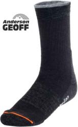REBOOT ponožky Geoff Anderson
