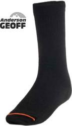 Liner ponožky Geoff Anderson