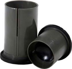 Výrobník guličiek na vnadenie 60mm