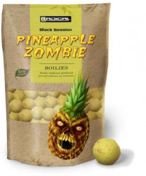 Boilies Pineapple Zombie ananás 1kg