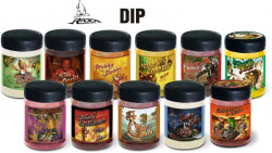 Quantum Radical Dip 150ml