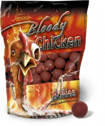 Radical Boilie Bloody Chicken
