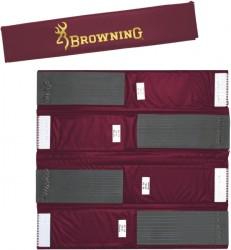 púzdro na nádväzce browning,Hook lenght Wallet
