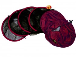 Browning Rubber Mesh Keep Net