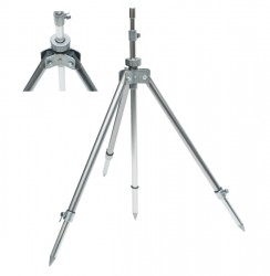 Browning Tough Pod-robustný tripod
