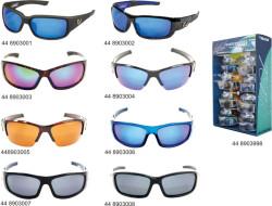 521de1a46 Rybárske okuliare | Rybárske potreby SPORTS